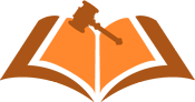 Verstekvonnis logo
